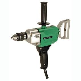 toy bosch jackhammer drill