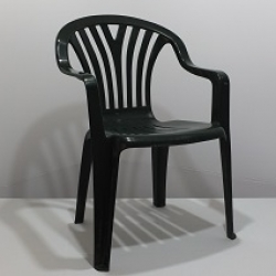 Superb Chairs Cowleys Hire Centres Theyellowbook Wood Chair Design Ideas Theyellowbookinfo