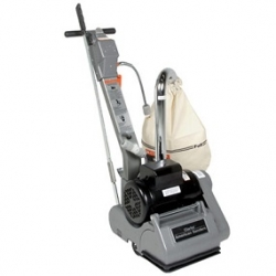 Sanders And Saws Cowley S Hire Centres